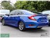 2020 Honda Civic EX (Stk: 2210995A) in North York - Image 3 of 28