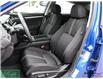 2020 Honda Civic EX (Stk: 2210995A) in North York - Image 11 of 28