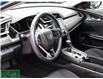 2020 Honda Civic EX (Stk: 2210995A) in North York - Image 12 of 28