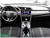 2020 Honda Civic EX (Stk: 2210995A) in North York - Image 17 of 28
