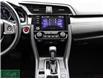 2020 Honda Civic EX (Stk: 2210995A) in North York - Image 18 of 28