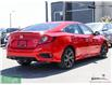 2019 Honda Civic Sport (Stk: 2210726A) in North York - Image 5 of 29