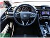 2019 Honda Civic Sport (Stk: 2210726A) in North York - Image 13 of 29