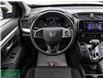2019 Honda CR-V LX (Stk: 2200925A) in North York - Image 13 of 27