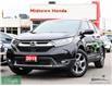2019 Honda CR-V EX-L (Stk: 2211054A) in North York - Image 1 of 29