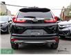 2019 Honda CR-V EX-L (Stk: 2211054A) in North York - Image 4 of 29