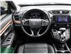 2019 Honda CR-V EX-L (Stk: 2211054A) in North York - Image 13 of 29