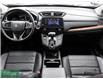 2019 Honda CR-V EX-L (Stk: 2211054A) in North York - Image 17 of 29