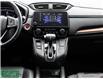 2019 Honda CR-V EX-L (Stk: 2211054A) in North York - Image 18 of 29