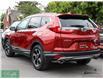 2019 Honda CR-V Touring (Stk: P14936) in North York - Image 3 of 29