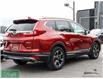 2019 Honda CR-V Touring (Stk: P14936) in North York - Image 5 of 29
