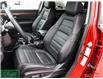 2019 Honda CR-V Touring (Stk: P14936) in North York - Image 11 of 29