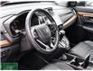 2019 Honda CR-V Touring (Stk: P14936) in North York - Image 12 of 29