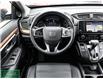 2019 Honda CR-V Touring (Stk: P14936) in North York - Image 13 of 29