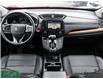 2019 Honda CR-V Touring (Stk: P14936) in North York - Image 17 of 29