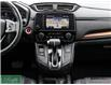 2019 Honda CR-V Touring (Stk: P14936) in North York - Image 18 of 29