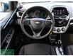2019 Chevrolet Spark 1LT CVT (Stk: P14940) in North York - Image 16 of 27
