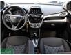 2019 Chevrolet Spark 1LT CVT (Stk: P14940) in North York - Image 17 of 27
