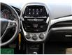 2019 Chevrolet Spark 1LT CVT (Stk: P14940) in North York - Image 18 of 27