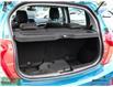 2019 Chevrolet Spark 1LT CVT (Stk: P14940) in North York - Image 27 of 27