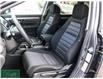 2020 Honda CR-V LX (Stk: P14957) in North York - Image 11 of 27