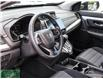 2020 Honda CR-V LX (Stk: P14957) in North York - Image 12 of 27