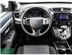 2020 Honda CR-V LX (Stk: P14957) in North York - Image 13 of 27