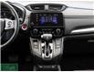 2020 Honda CR-V LX (Stk: P14957) in North York - Image 18 of 27