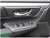 2020 Honda CR-V LX (Stk: P14957) in North York - Image 25 of 27