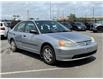 2001 Honda Civic DX-G (Stk: P14687A) in North York - Image 7 of 10