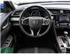 2020 Honda Civic EX (Stk: P14985) in North York - Image 13 of 28