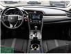 2020 Honda Civic EX (Stk: P14985) in North York - Image 17 of 28