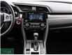 2020 Honda Civic EX (Stk: P14985) in North York - Image 18 of 28