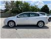 2011 Nissan Sentra 2.0 (Stk: P14945A) in North York - Image 2 of 9
