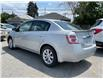 2011 Nissan Sentra 2.0 (Stk: P14945A) in North York - Image 3 of 9