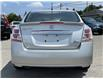 2011 Nissan Sentra 2.0 (Stk: P14945A) in North York - Image 4 of 9