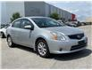 2011 Nissan Sentra 2.0 (Stk: P14945A) in North York - Image 7 of 9