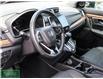 2019 Honda CR-V EX-L (Stk: P14992) in North York - Image 12 of 29