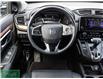 2019 Honda CR-V EX-L (Stk: P14992) in North York - Image 13 of 29