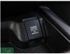 2019 Honda CR-V EX-L (Stk: P14992) in North York - Image 23 of 29