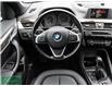 2017 BMW X1 xDrive28i (Stk: P14931) in North York - Image 12 of 25