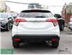 2019 Honda HR-V LX (Stk: P14956) in North York - Image 4 of 27