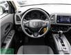 2019 Honda HR-V LX (Stk: P14956) in North York - Image 13 of 27