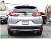 2019 Honda CR-V EX (Stk: 2211100A) in North York - Image 4 of 29