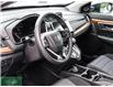 2019 Honda CR-V EX (Stk: 2211100A) in North York - Image 12 of 29