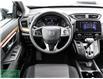 2019 Honda CR-V EX (Stk: 2211100A) in North York - Image 13 of 29