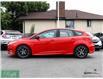 2016 Ford Focus SE (Stk: 2210100A) in North York - Image 2 of 25
