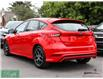 2016 Ford Focus SE (Stk: 2210100A) in North York - Image 3 of 25