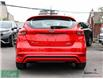 2016 Ford Focus SE (Stk: 2210100A) in North York - Image 4 of 25