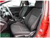 2016 Ford Focus SE (Stk: 2210100A) in North York - Image 11 of 25